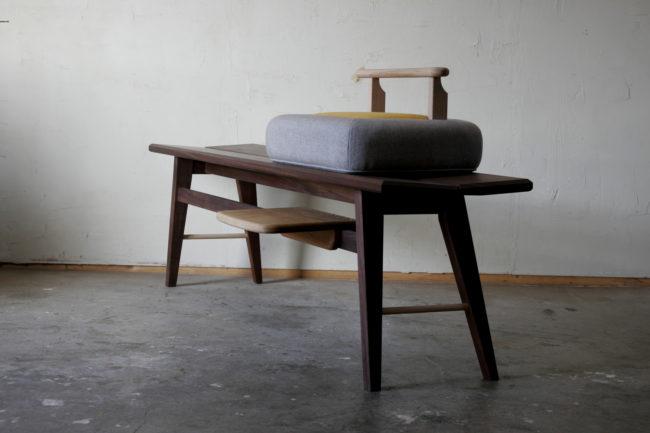 子供椅子 | 山形・仙台を中心にオリジナル家具・オーダー家具、インテリアのデザイン・製作・納品をおこなっています。おしゃれ。