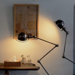 jielde | ティッシュボックス | 真鍮 | 山形・仙台を中心にオリジナル家具・オーダー家具、インテリアのデザイン・製作・納品をおこなっています。おしゃれ。