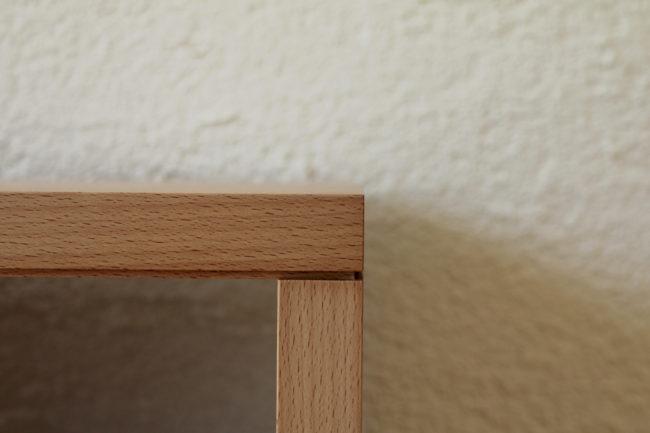 オーダー家具 | テレビ台 | 備え付け家具  | 山形・仙台を中心にオリジナル家具・オーダー家具、インテリアのデザイン・製作・納品をおこなっています。おしゃれ。