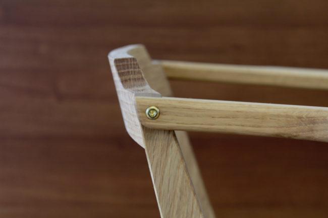 テーブル | ダイニングテーブル | ダイニングセット | 椅子 | イス | 山形・仙台を中心にオリジナル家具・オーダー家具、インテリアのデザイン・製作・納品をおこなっています。おしゃれ。