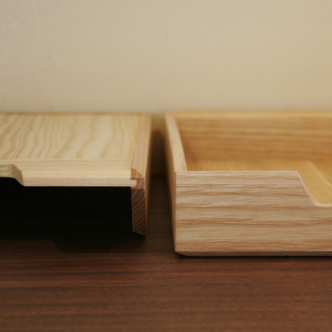 Desk Tray02