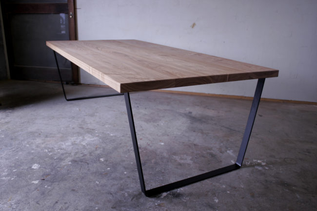 Lowtable01