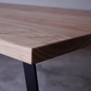 テーブル | ローテーブル | コーヒーテーブル | 山形・仙台を中心にオリジナル家具・オーダー家具、インテリアのデザイン・製作・納品をおこなっています。おしゃれ。