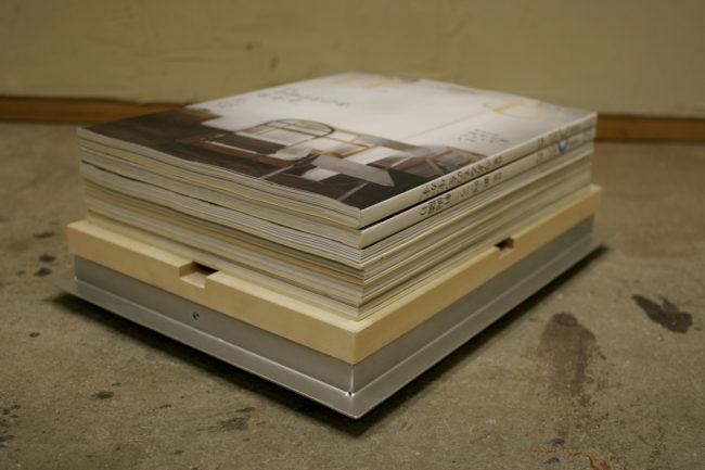 Magazine storage05