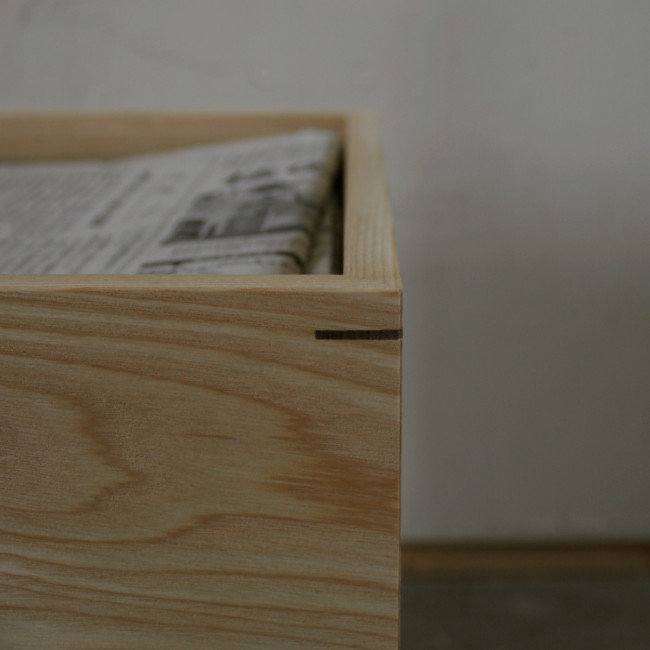 Magazine storage06