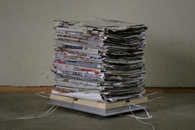 Magazine storage07