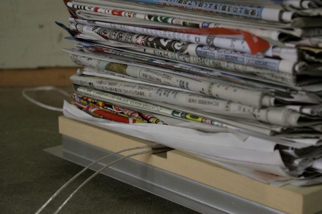Magazine storage08