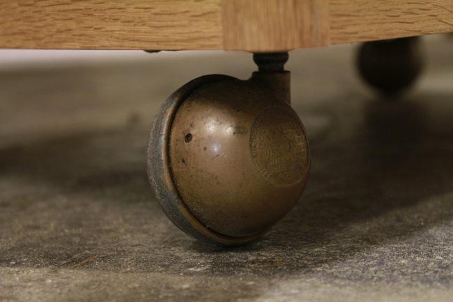キッチンワゴン | ダイニングテーブル | テーブル | ベンチ | ダイニングセット | 山形・仙台を中心にオリジナル家具・オーダー家具、インテリアのデザイン・製作・納品をおこなっています。おしゃれ。