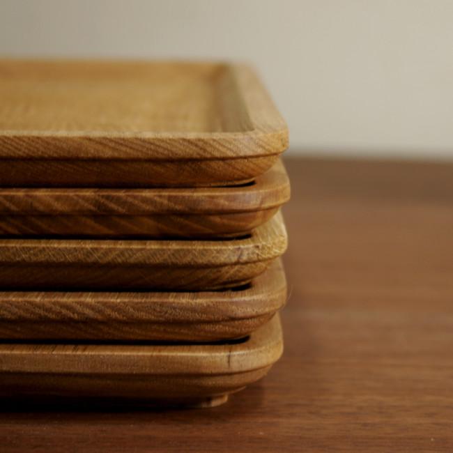 Wood Tray02