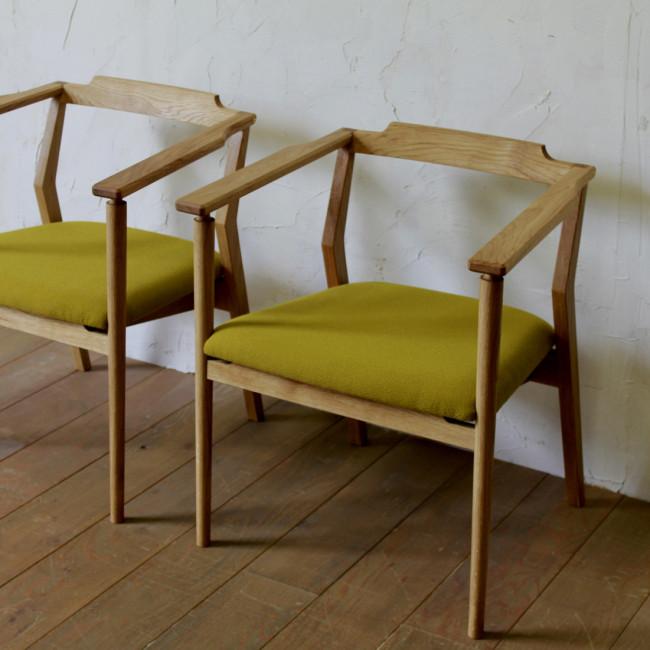 armchair03