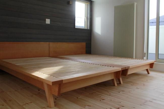 ソファー | リビングソファー | ダイニングセット | ベッド | 山形・仙台を中心にオリジナル家具・オーダー家具、インテリアのデザイン・製作・納品をおこなっています。おしゃれ。