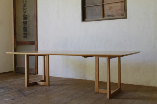 dining table02