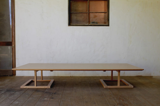 dining table03