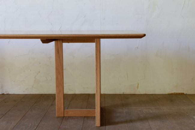 dining table04