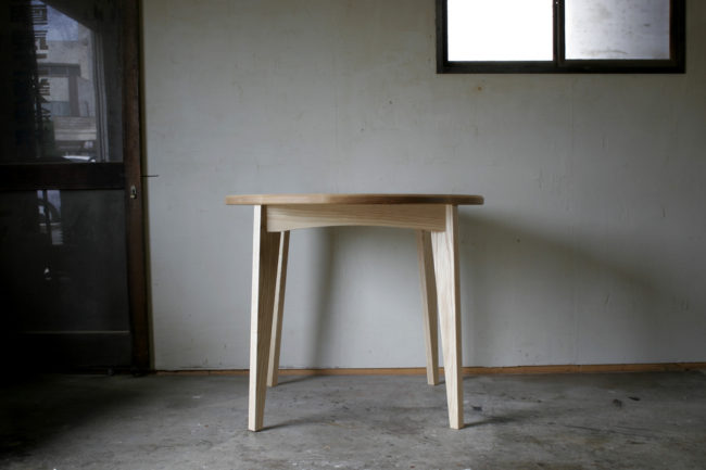 mtable01