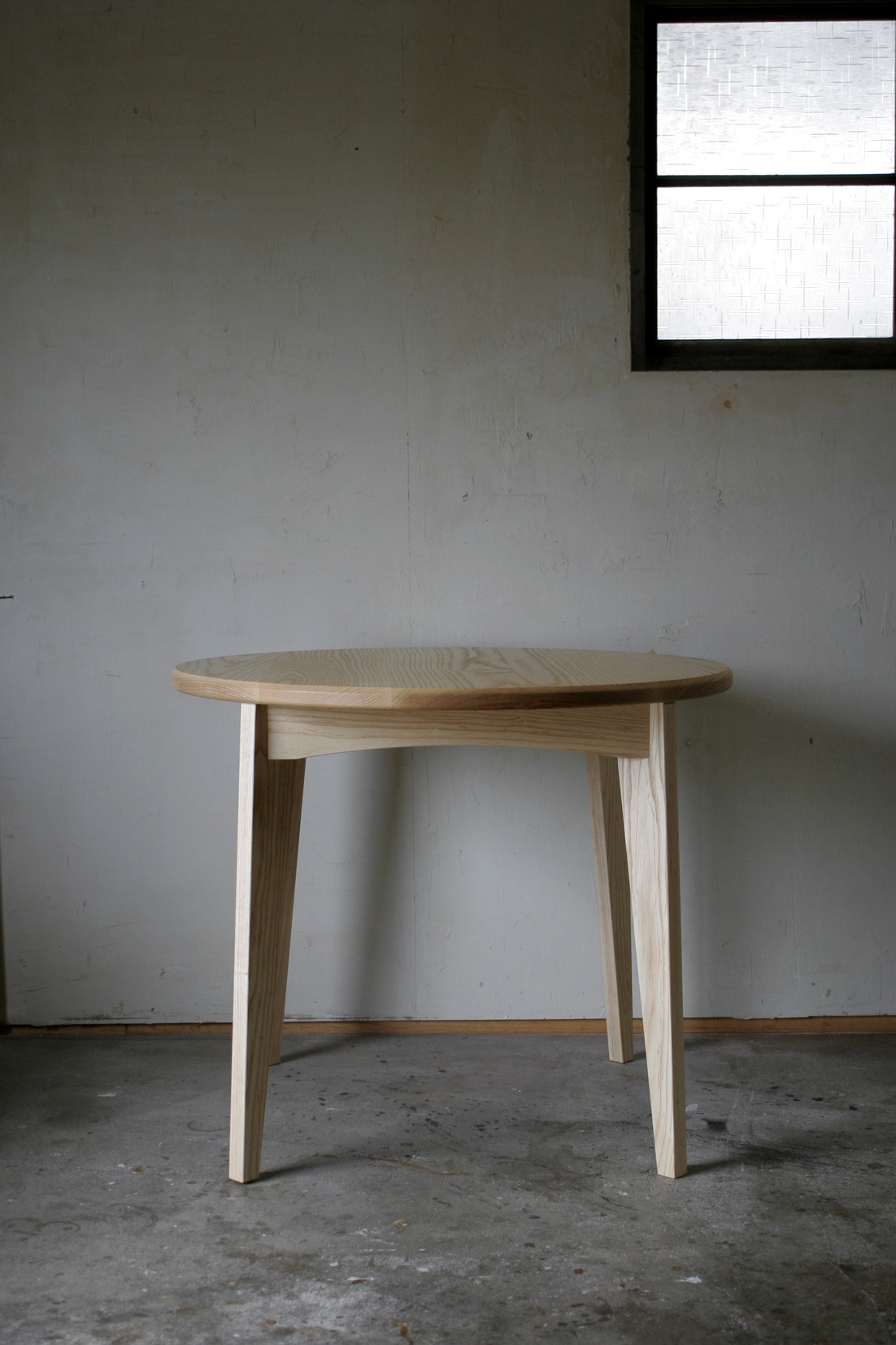 mtable02