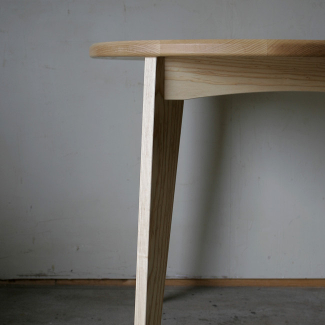 mtable03