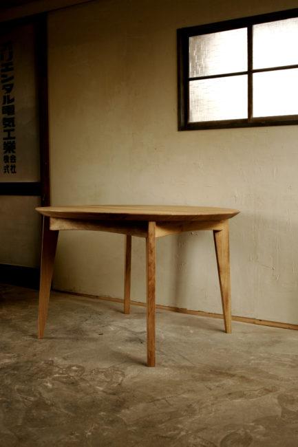 ◎テーブル-1