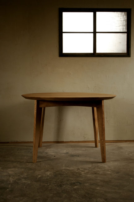 ◎テーブル-2