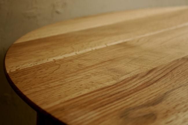 ◎テーブル-4