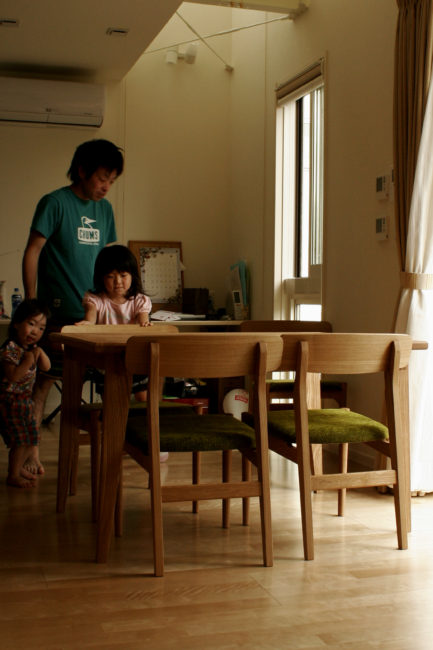 小野寺邸05