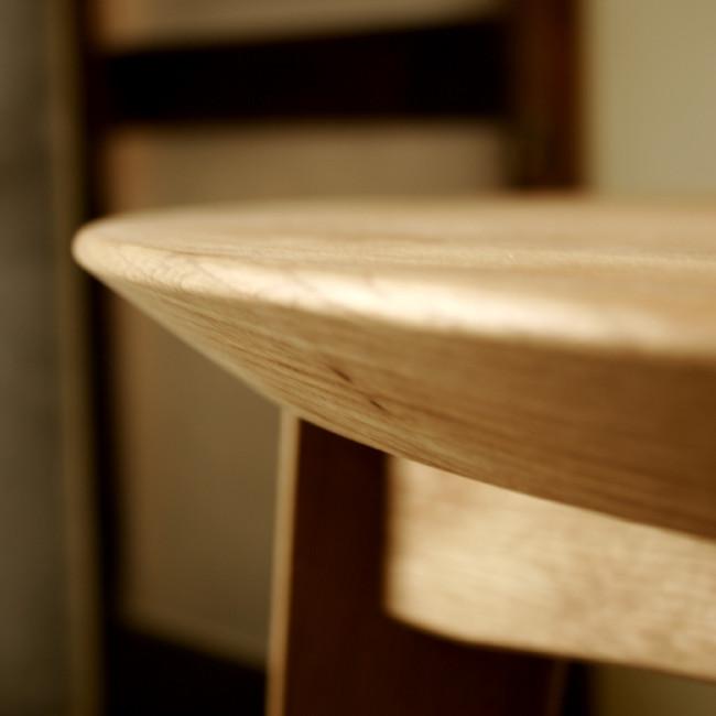 ◎テーブル-3