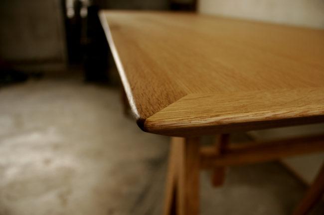 desk04