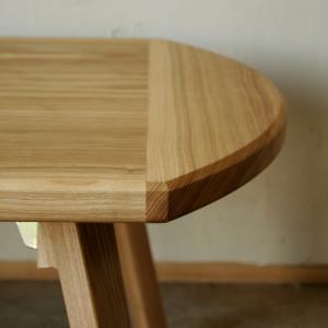 テーブル | ちゃぶ台 | 山形・仙台を中心にオリジナル家具・オーダー家具、インテリアのデザイン・製作・納品をおこなっています。おしゃれ。