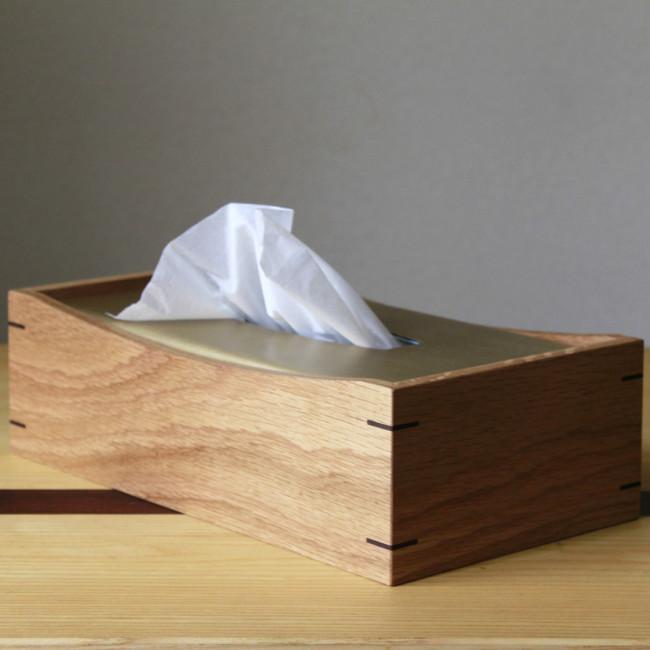 Tissue Box01