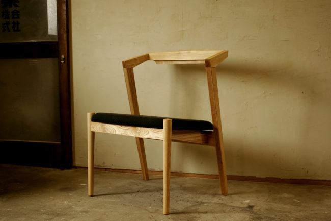 arm chair-01
