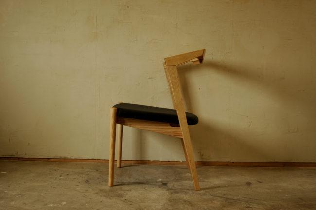 arm chair-02