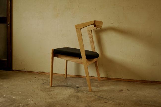 arm chair-03