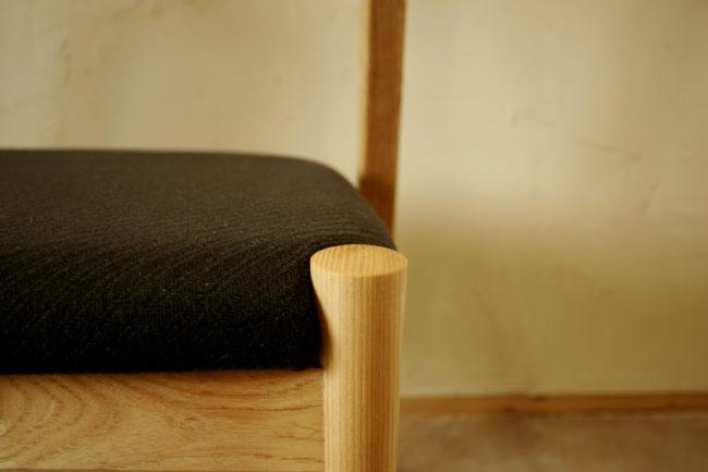 arm chair-05