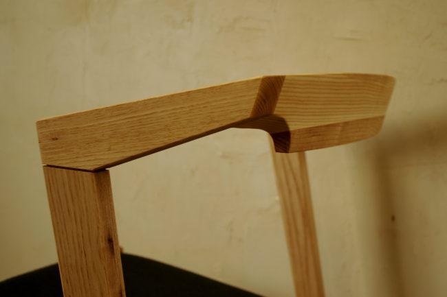 arm chair-06