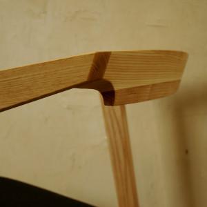 椅子 | リビングチェア | 山形・仙台を中心にオリジナル家具・オーダー家具、インテリアのデザイン・製作・納品をおこなっています。おしゃれ。