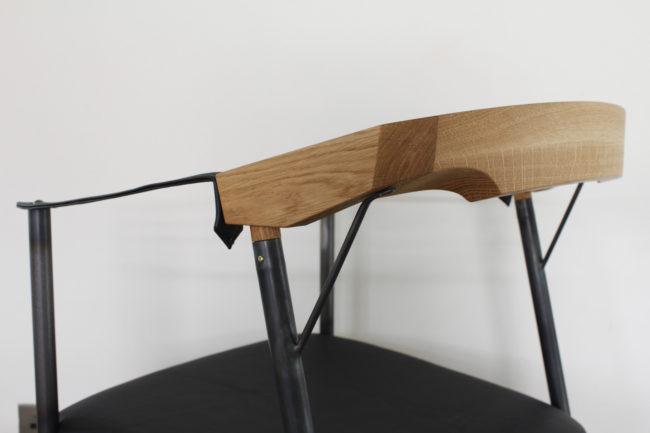 椅子 | イス | アームチェア | 山形・仙台を中心にオリジナル家具・オーダー家具、インテリアのデザイン・製作・納品をおこなっています。おしゃれ。