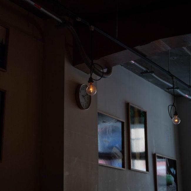 リノベーション | ダイニングテーブル | ダイニングセット | 食堂nitaki | とんがりビル | 山形・仙台を中心にオリジナル家具・オーダー家具、インテリアのデザイン・製作・納品をおこなっています。おしゃれ。リノベーション | ダイニングテーブル | ダイニングセット | 食堂nitaki | とんがりビル | 山形・仙台を中心にオリジナル家具・オーダー家具、インテリアのデザイン・製作・納品をおこなっています。おしゃれ。リノベーション | ダイニングテーブル | ダイニングセット | 食堂nitaki | とんがりビル | 山形・仙台を中心にオリジナル家具・オーダー家具、インテリアのデザイン・製作・納品をおこなっています。おしゃれ。