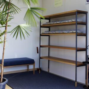 ベンチ | 下足棚 | 山形・仙台を中心にオリジナル家具・オーダー家具、インテリアのデザイン・製作・納品をおこなっています。おしゃれ。