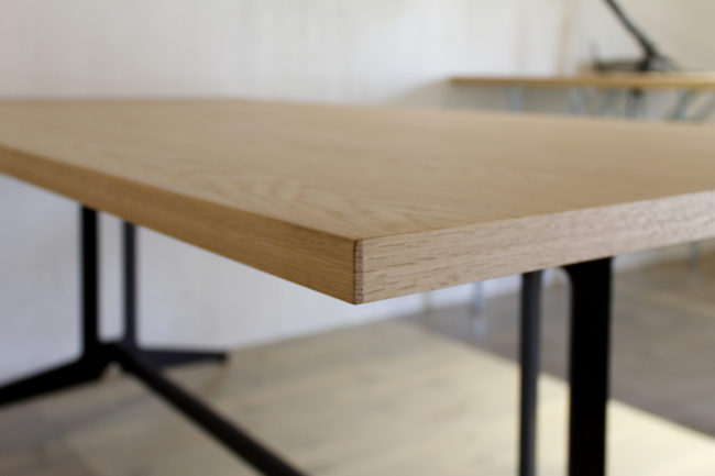 timbercourt Meeting Table02