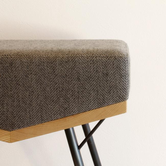 ティンバーコート TIMBERCOURT 山形 yamagata オリジナル original 家具 furniture FURNITURE Origami Sendai カウンター counter スツール stool