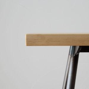 テーブル | ダイニングテーブル | 山形・仙台を中心にオリジナル家具・オーダー家具、インテリアのデザイン・製作・納品をおこなっています。おしゃれ。