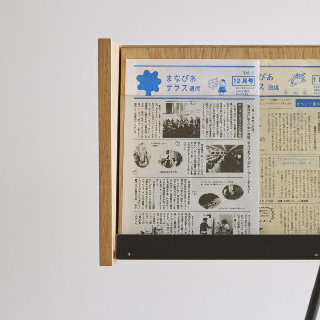 ティンバーコート TIMBERCOURT 山形 yamagata オリジナル original 家具 furniture FURNITURE キャビネット cabinet