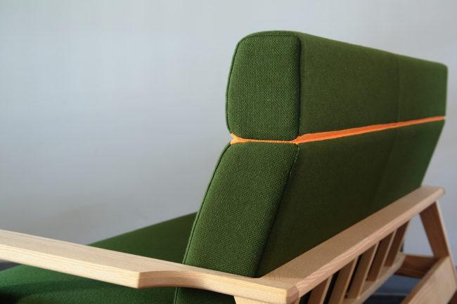 ソファー  | 椅子 | 山形・仙台を中心にオリジナル家具・オーダー家具、インテリアのデザイン・製作・納品をおこなっています。おしゃれ。