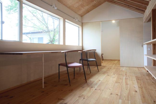 ダイニングテーブル | ソファー  | 椅子 | 山形・仙台を中心にオリジナル家具・オーダー家具、インテリアのデザイン・製作・納品をおこなっています。おしゃれ。