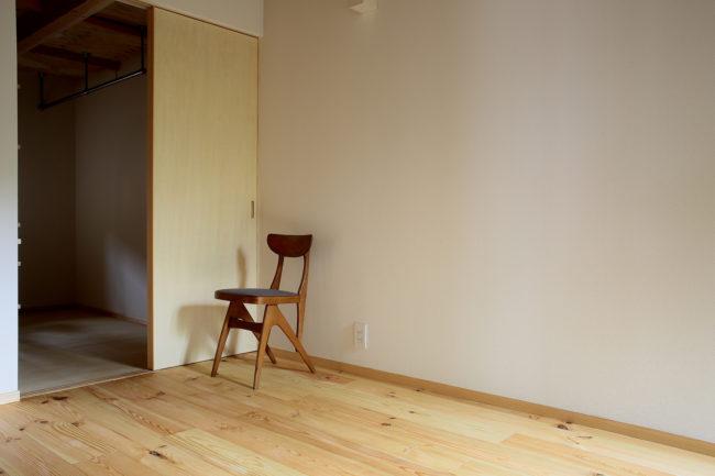 リペア家具 | ソファー  | 椅子 | 山形・仙台を中心にオリジナル家具・オーダー家具、インテリアのデザイン・製作・納品をおこなっています。おしゃれ。