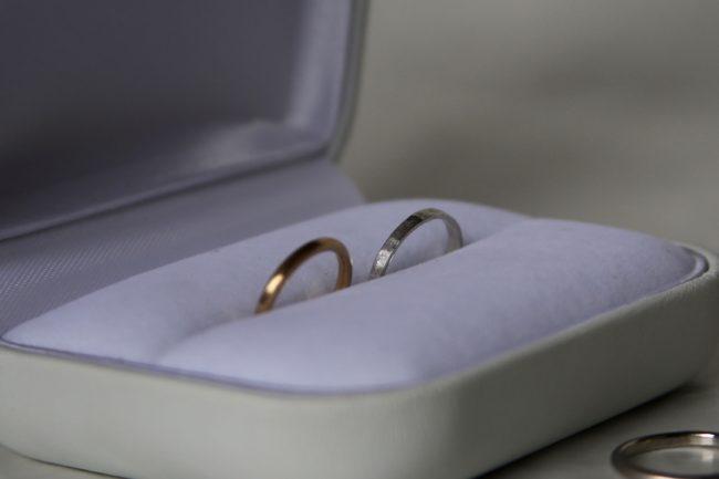 結婚指輪 マリッジリング marriagering 結婚指輪オーダー 結婚指輪オーダーメイド 山形 山形市 entomo 彫金