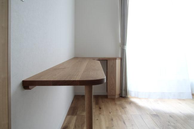 ダイニングチェア | 椅子 | アームチェア | 新築家具 | 仙台 | 山形・仙台を中心にオリジナル家具・オーダー家具、インテリアのデザイン・製作・納品をおこなっています。おしゃれ。