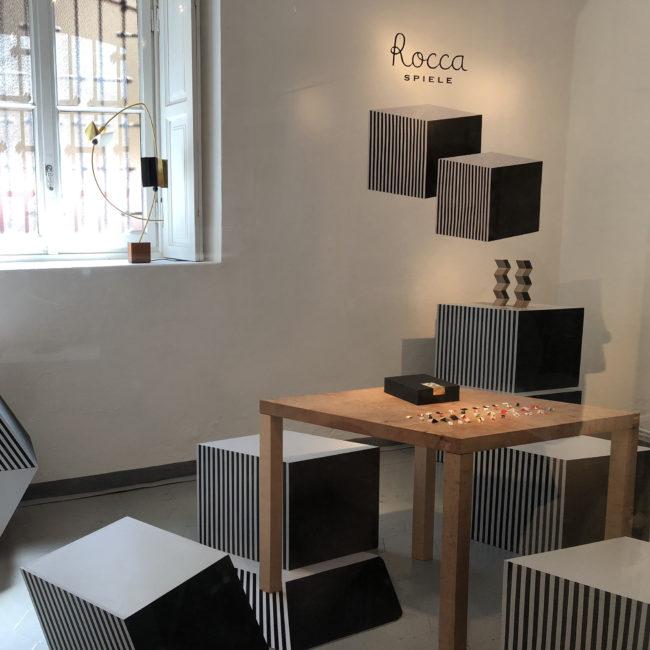 山形・仙台を中心にオリジナル家具・オーダー家具、インテリアのデザイン・製作・納品をおこなっています。おしゃれ。