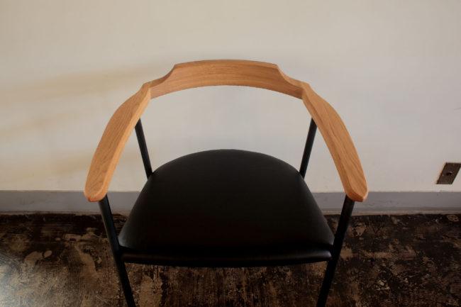 アームチェア | 椅子 | ダイニングテーブル | テーブル | 山形・仙台を中心にオリジナル家具・オーダー家具、インテリアのデザイン・製作・納品をおこなっています。おしゃれ。
