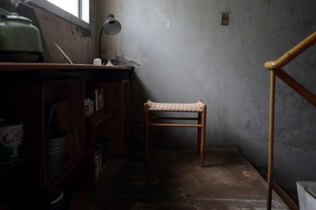椅子 | テーブル | 山形・仙台を中心にオリジナル家具・オーダー家具、インテリアのデザイン・製作・納品をおこなっています。おしゃれ。